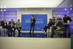 (2020) L'Italia in Vetrina - Terre del Bussento