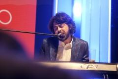 (2020) Showcase - I Canova sul palco di Casa Sanremo