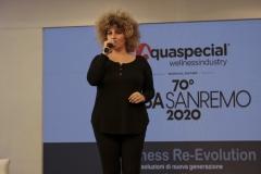 Aquaspecial 2020