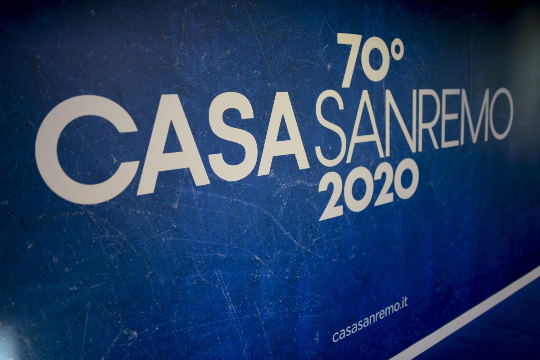 Scopri la Casa 2020