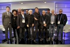 Associazione Italiana Fonografici - AFI 2020