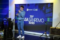 Casa Sanremo Tour 2020