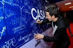 (2020) Diodato vince il 70esimo Festival di Sanremo