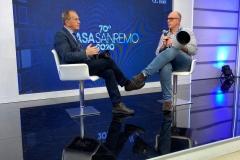 (2020) Il Workshop per Photoreporter e Filmaker di FotoEMA a Casa Sanremo