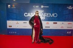 Inaugurazione Casa Sanremo 2020-8355