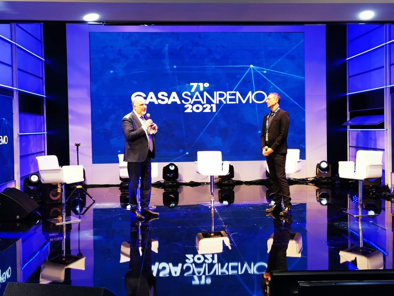 Casa-Sanremo-Live-Streaming