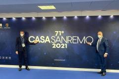 Sanremo-2021
