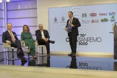 L'Italia in Vetrina 2020 - Calabria