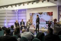 (2020) L'Italia in Vetrina - Parco del Pollino e San Severino Lucano