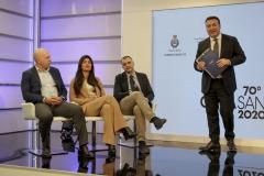 L'Italia in Vetrina 2020 - Puglia