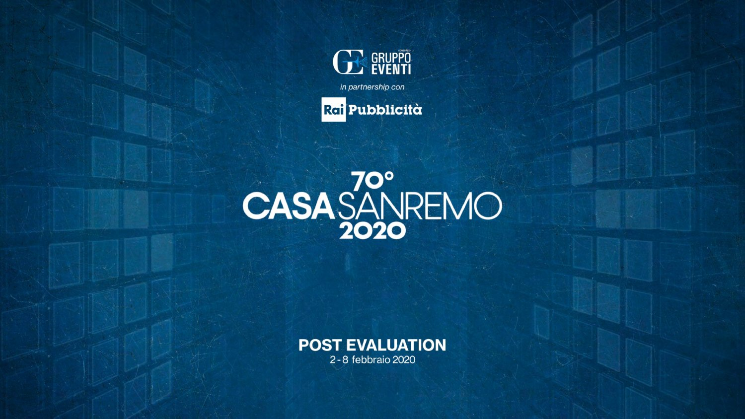 Post-Evaluation-CS2020_page-0001