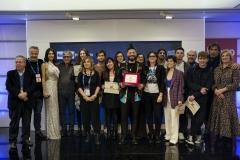Premio Pigro 2020
