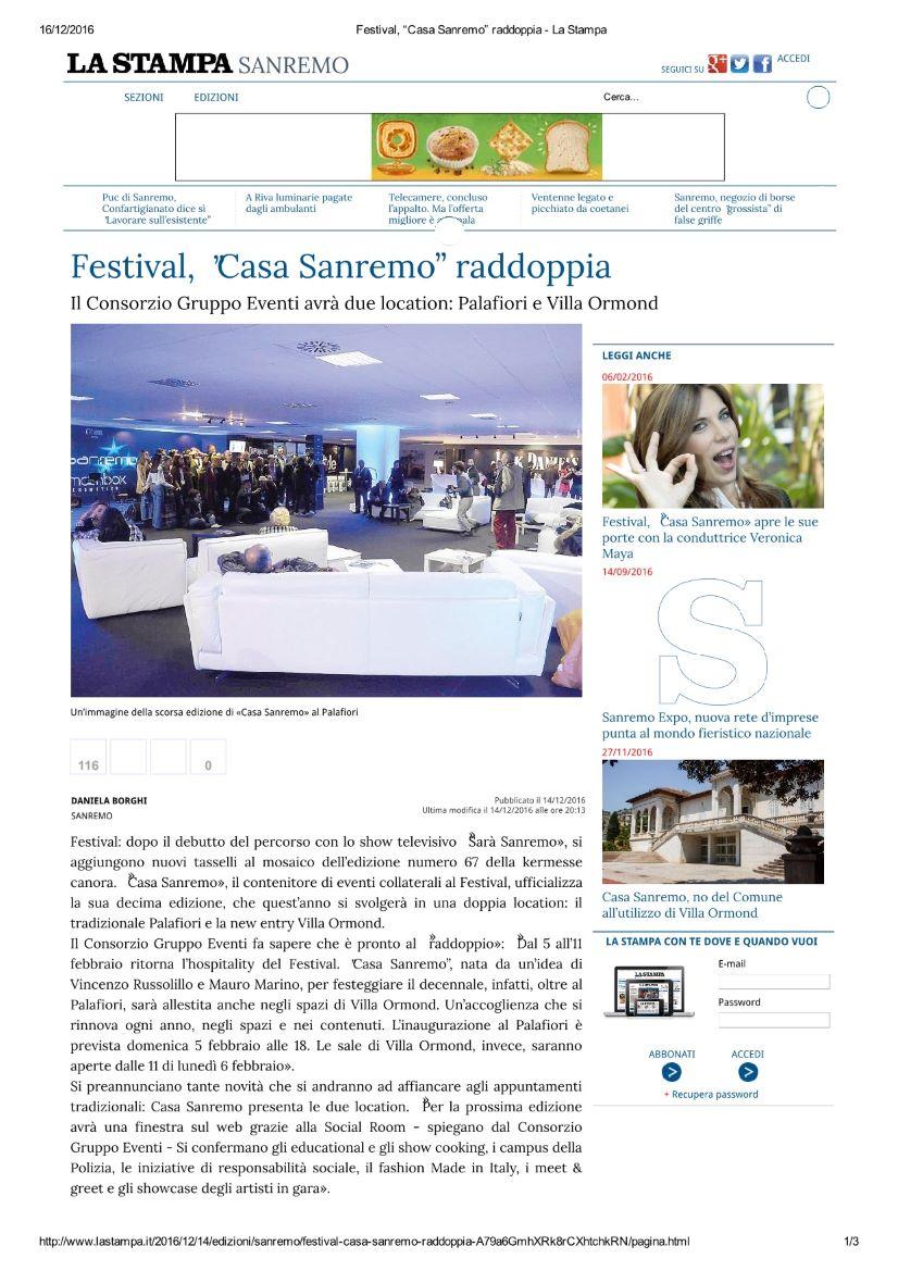 Rassegna2017_006