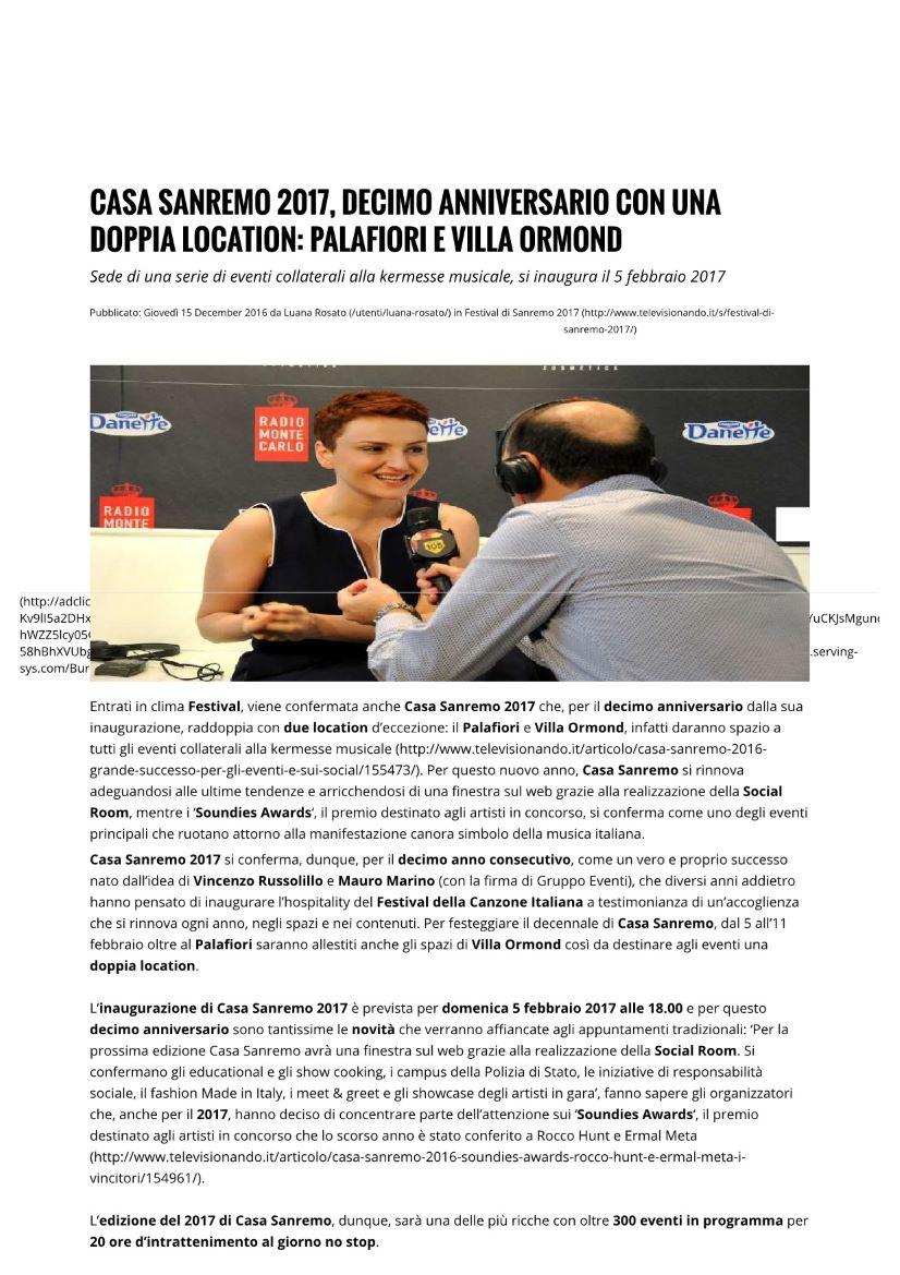 Rassegna2017_008