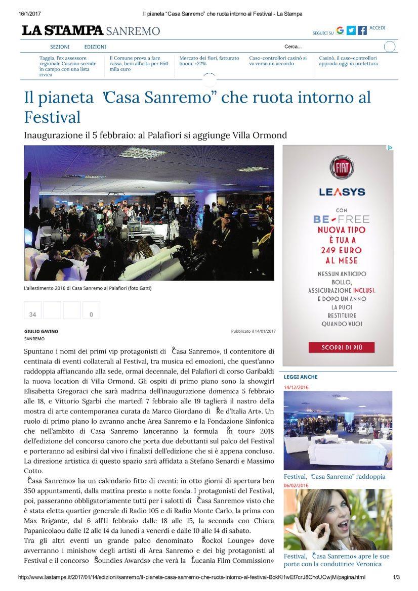 Rassegna2017_039