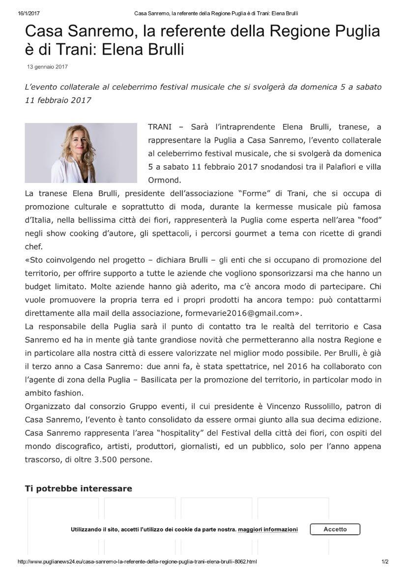 Rassegna2017_052