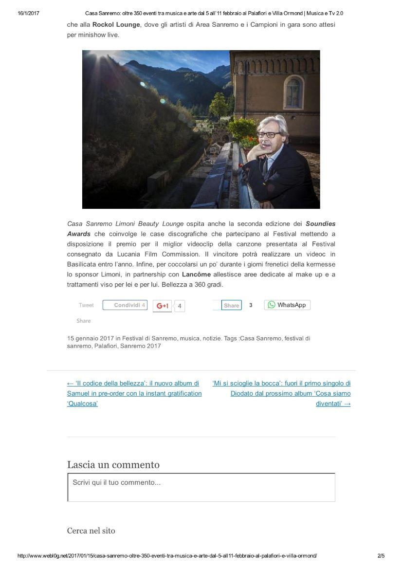 Rassegna2017_054