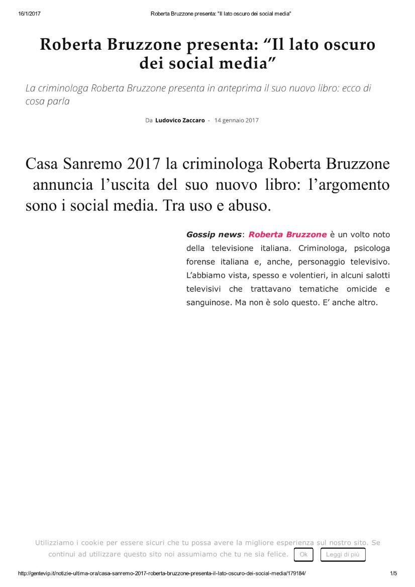 Rassegna2017_059