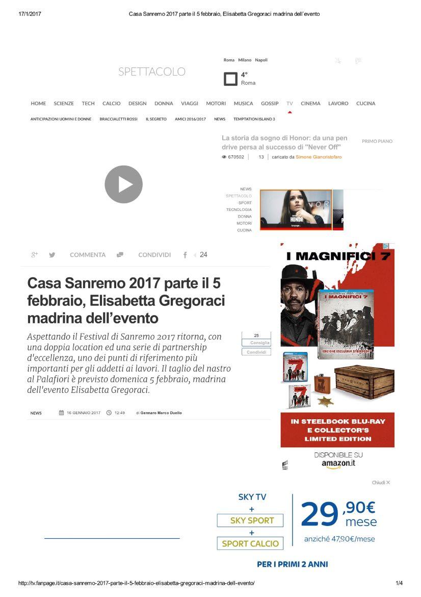 Rassegna2017_074