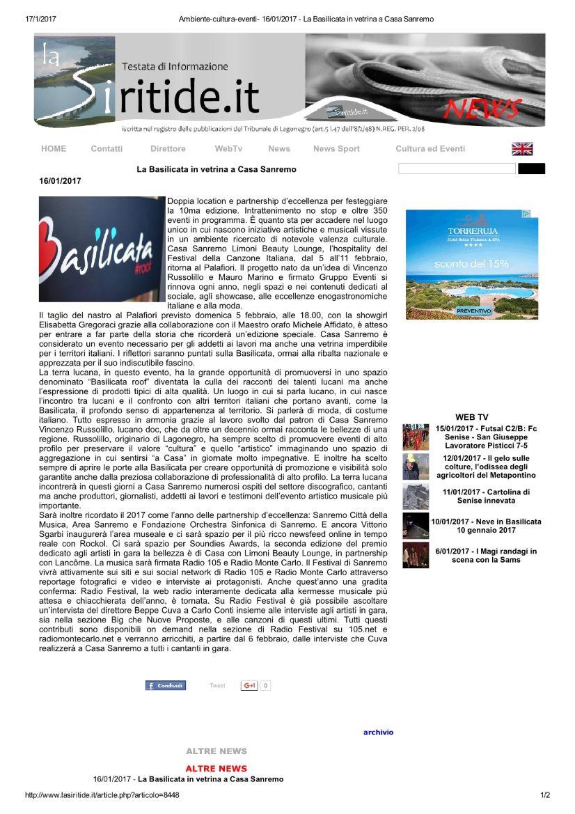 Rassegna2017_090
