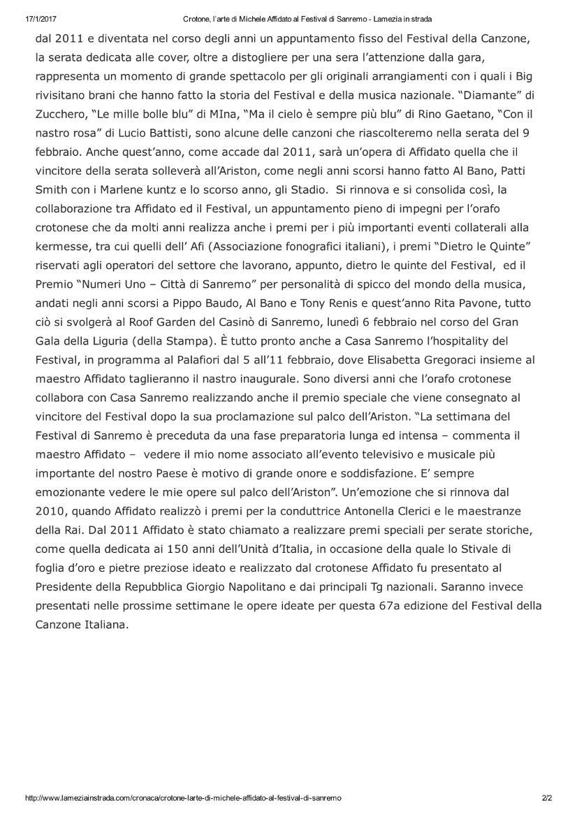 Rassegna2017_092