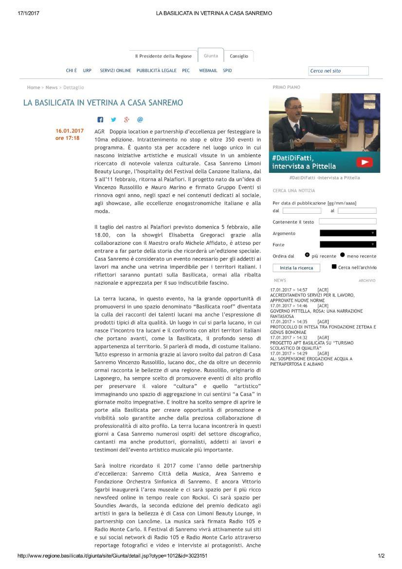 Rassegna2017_093