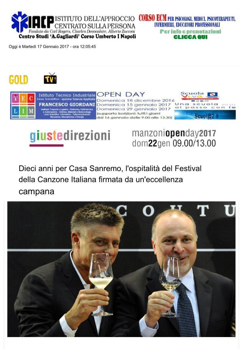 Rassegna2017_097
