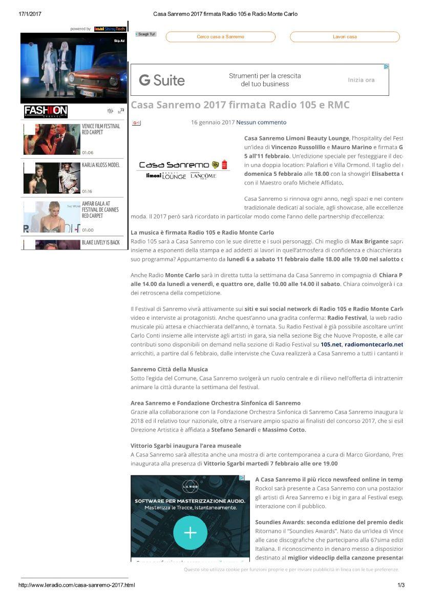 Rassegna2017_110
