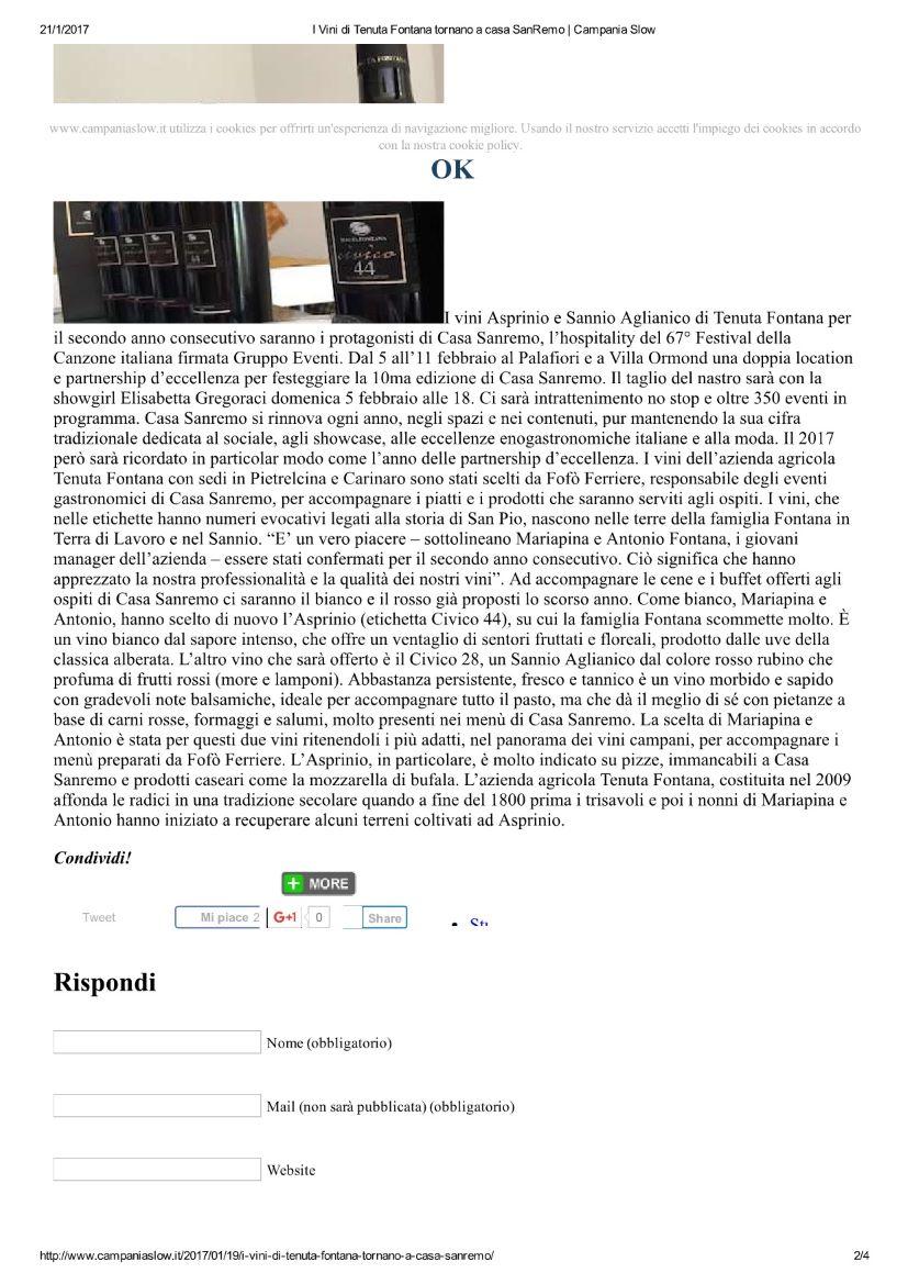 Rassegna2017_129