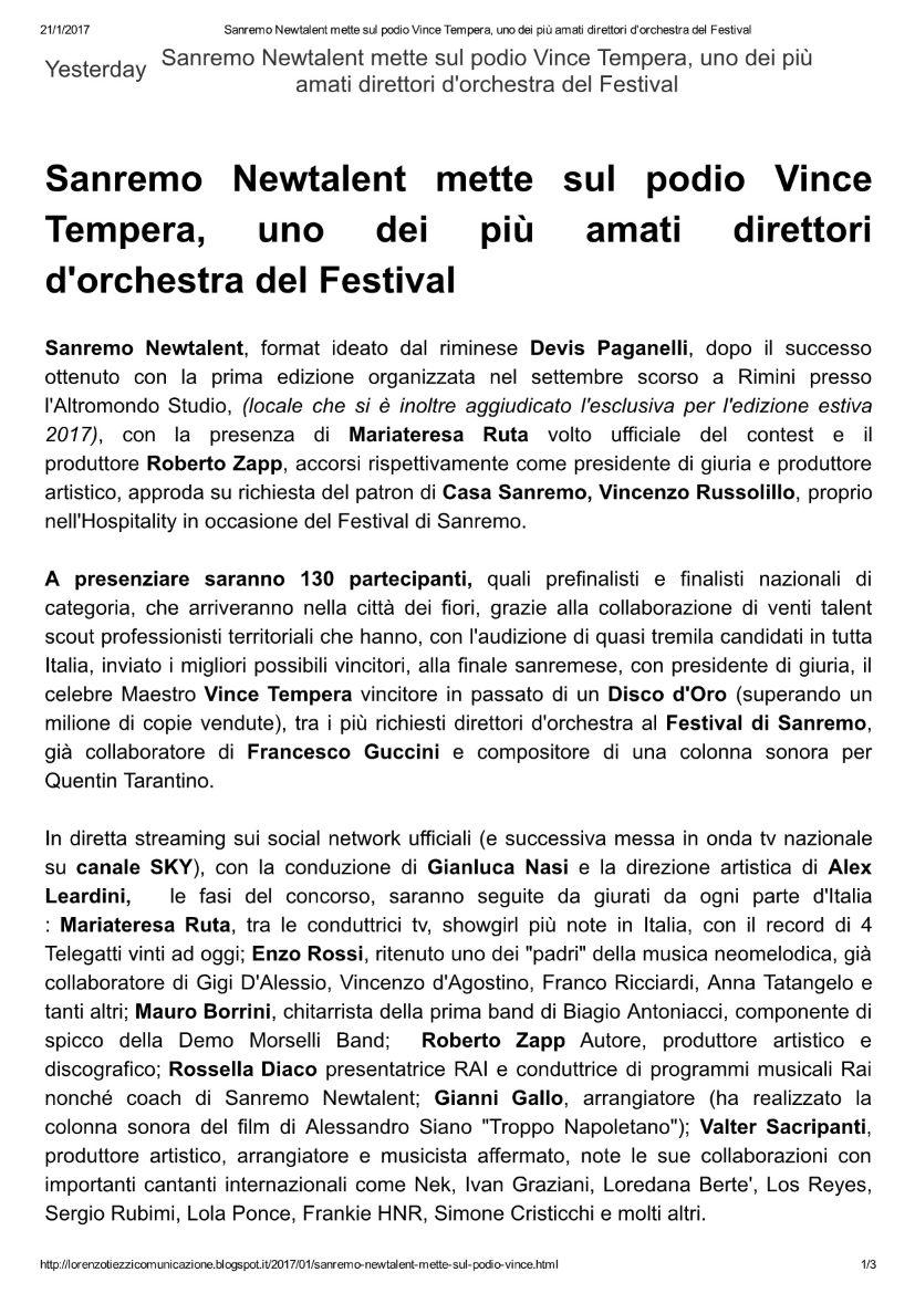 Rassegna2017_133