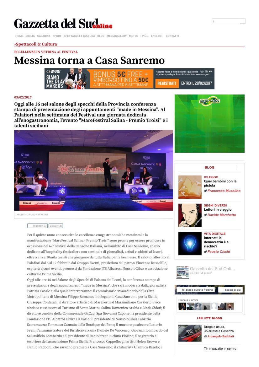 Rassegna2017_224