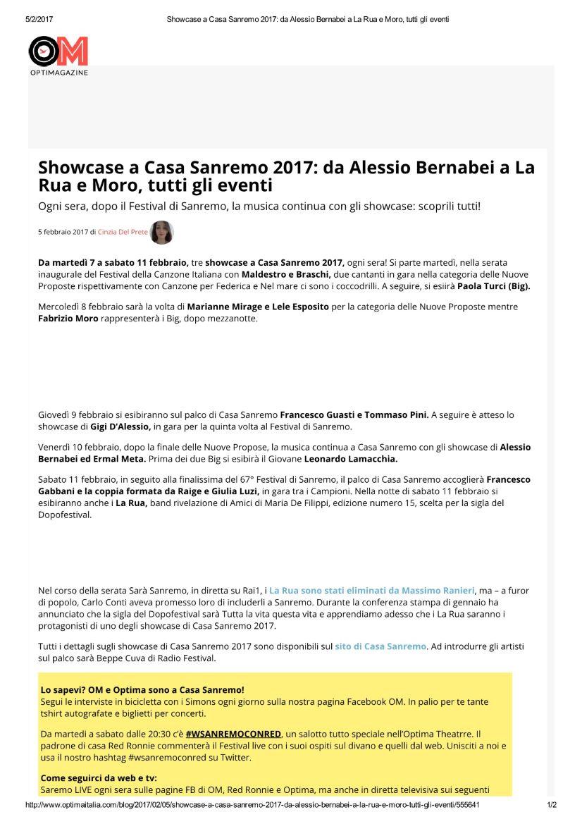 Rassegna2017_265