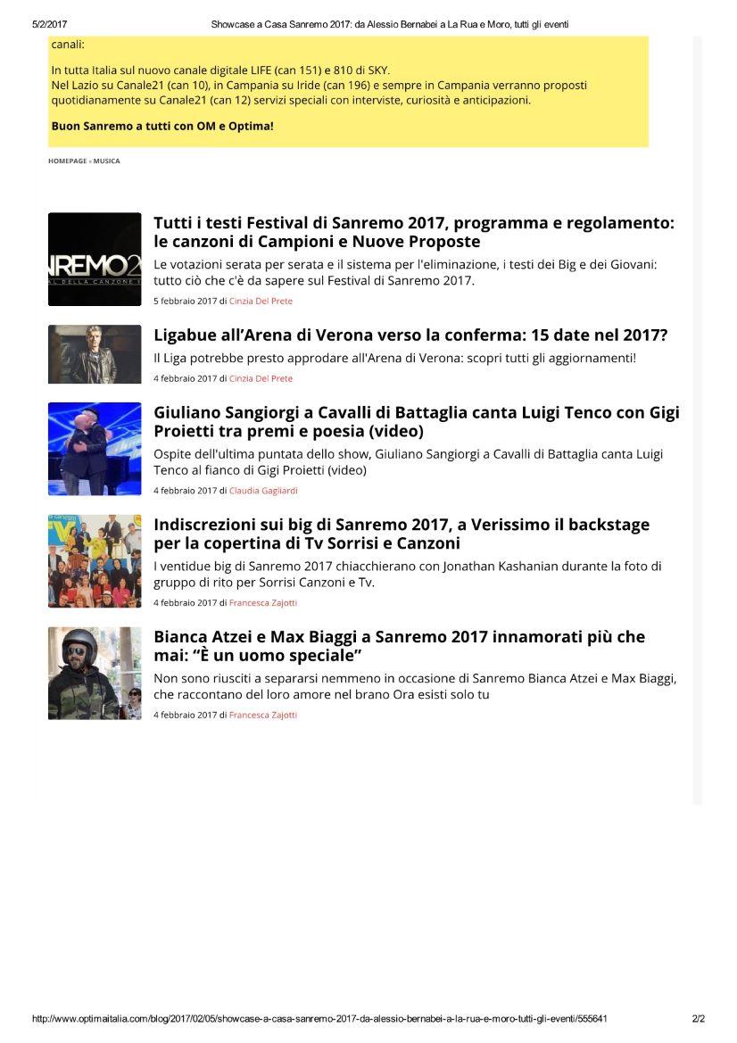Rassegna2017_266
