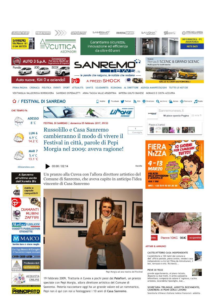 Rassegna2017_272