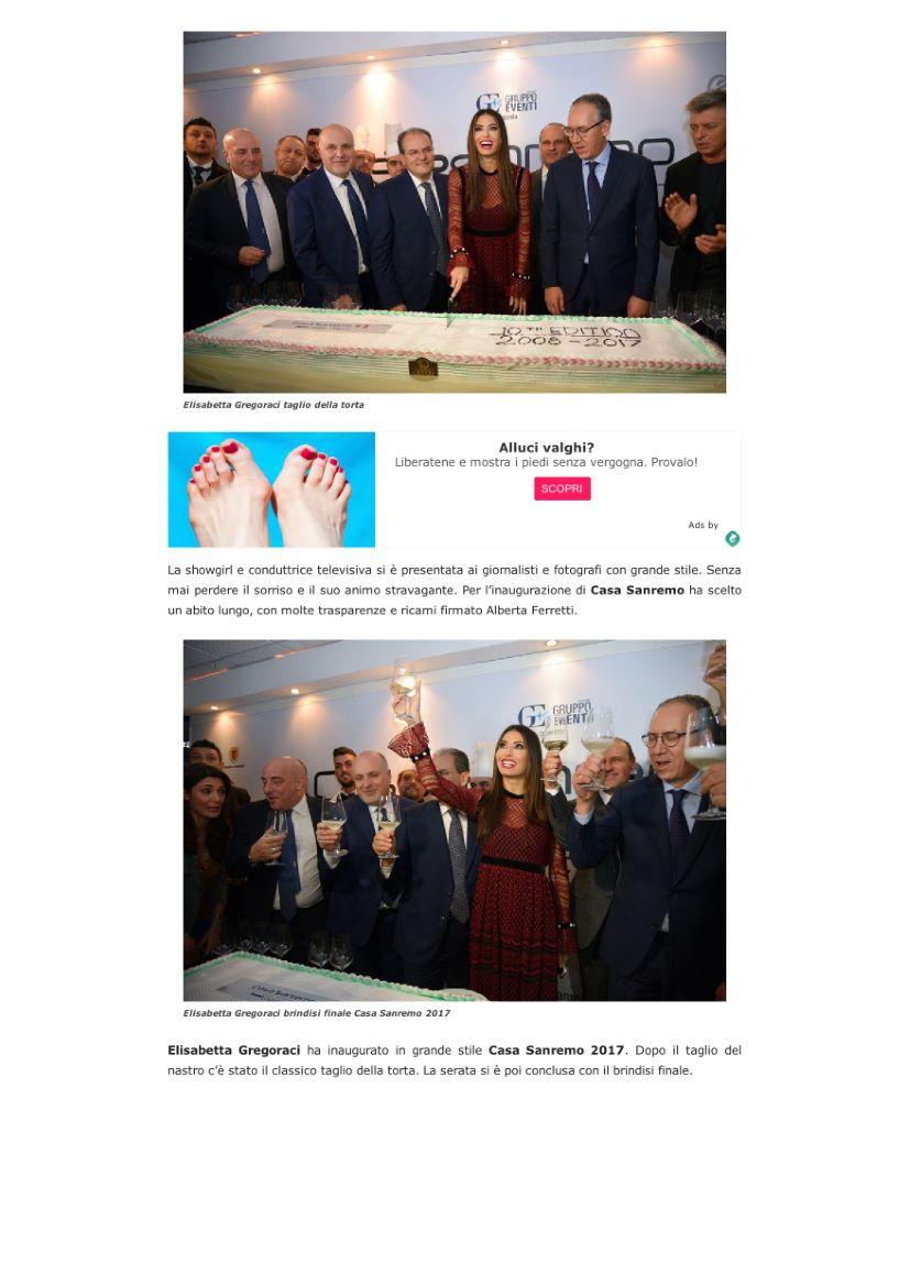 Rassegna2017_367