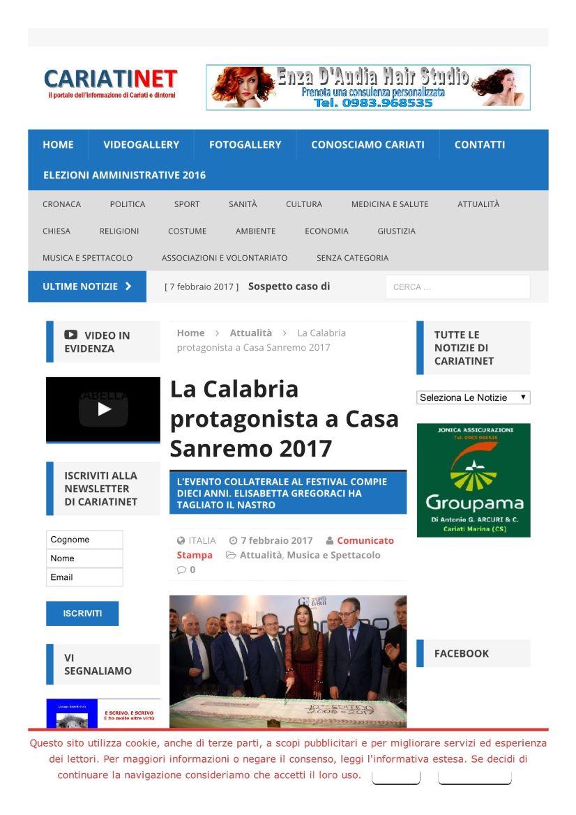 Rassegna2017_491