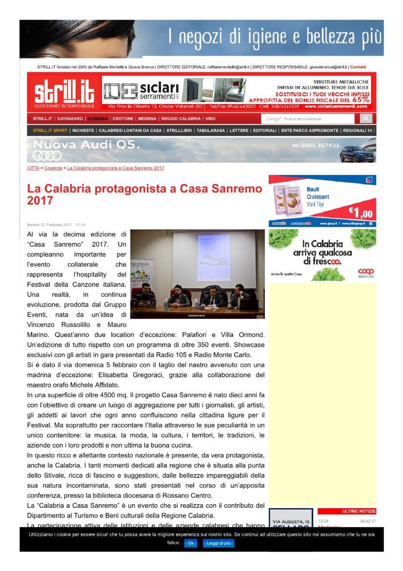 Rassegna2017_529