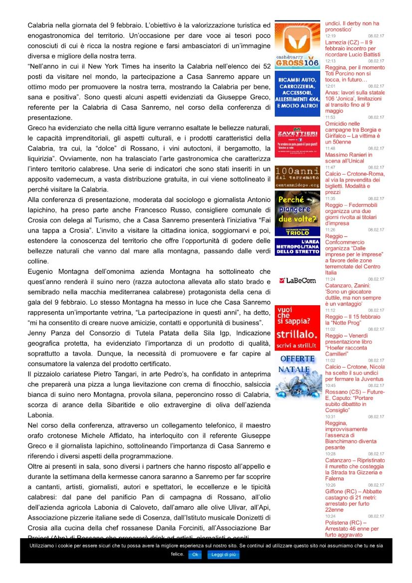 Rassegna2017_530