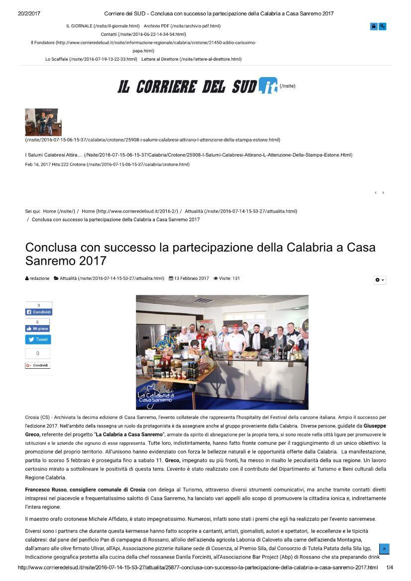 Rassegna2017_592
