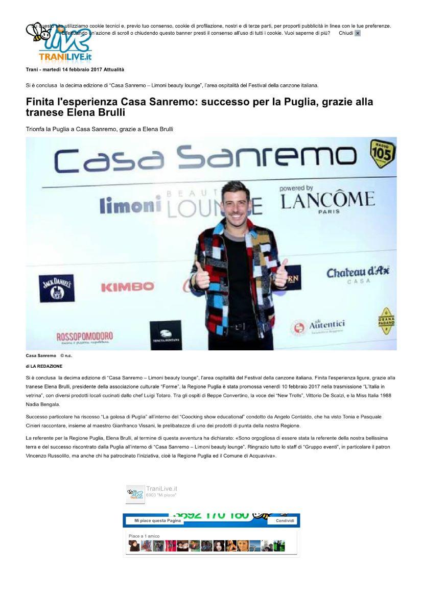 Rassegna2017_617