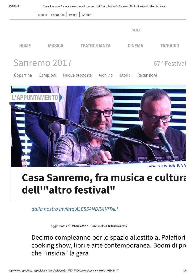 Rassegna2017_632