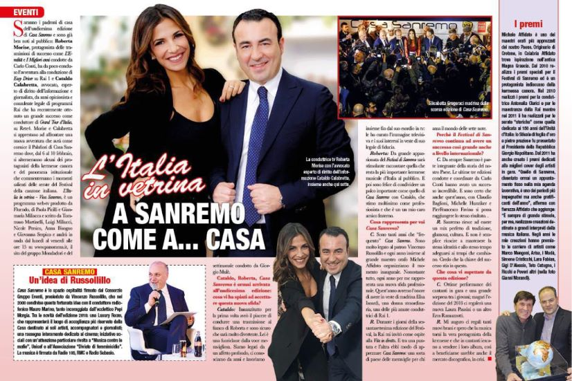 Page_00427