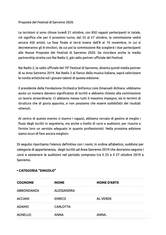 Rassegna2020-006