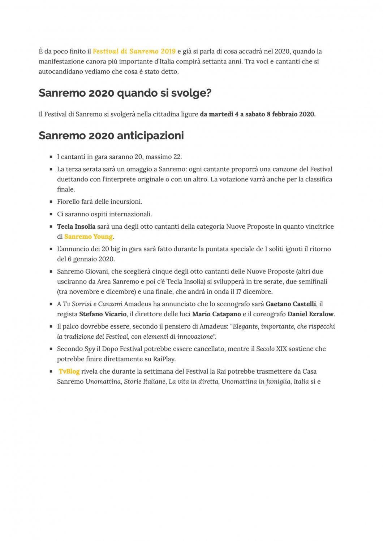 Rassegna2020-016
