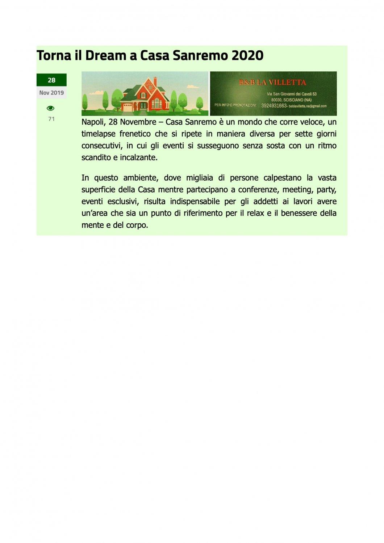 Rassegna2020-019