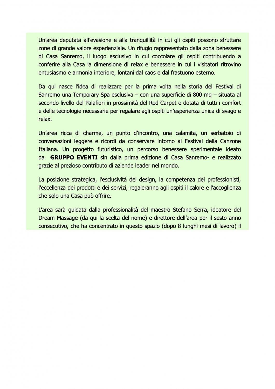 Rassegna2020-020