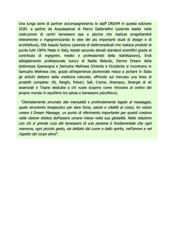 Rassegna2020-023