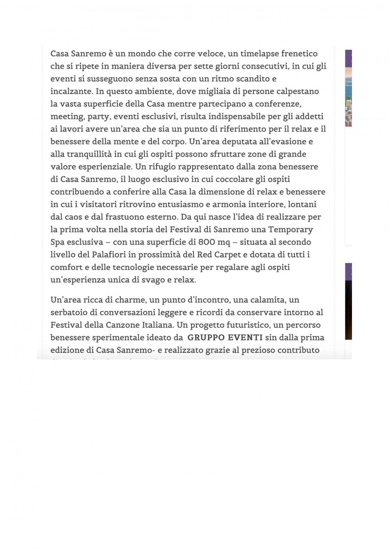 Rassegna2020-027