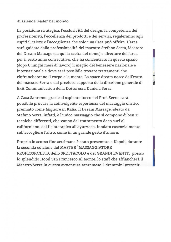 Rassegna2020-028