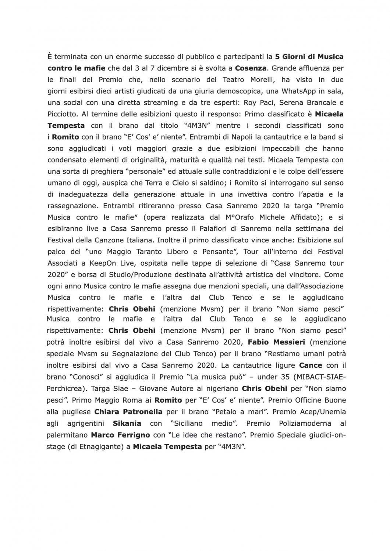 Rassegna2020-043